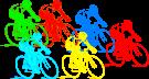 Cyklojazda 2019 1